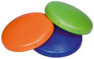 WEHNCKE Splash Disc Frisbeescheibe mit Sprinkler