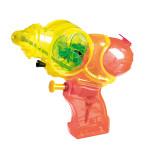 WEHNCKE Wasserpistole Super-Mini, sortiert, 1 Stück