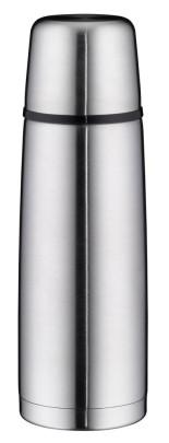 Alfi Isolierflasche Perfect, mit Automatikverschluss, 0,75 Liter