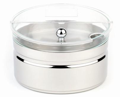 APS Kühlschale -Top Fresh- Maxi ca. Durchmesser...
