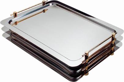 APS System-Tablett -Profi Line- GN 1/1 - 53 x 3...