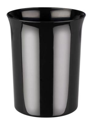 APS Tischrestebehälter aus Kunststoff, Ø 11 cm,...