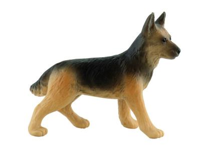 Bullyland Schäferhund