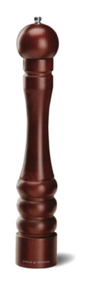 Cole & Mason Forest Capstan Pfeffermühle 405 mm
