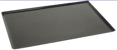 Contacto Antihaft-Backblech 60 x 40 cm