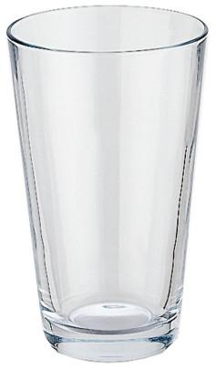 Contacto Edelstahl Ersatzglas für Boston-/Cocktail-Shaker 0,75 l, CNT0399075