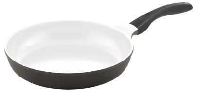 culinario Pfanne mit Keramikbeschichtung, Ø 28 cm, in anthrazit, für Induktionsherd geeignet, m. Antihaftbeschichtung 280,00 | anthrazit