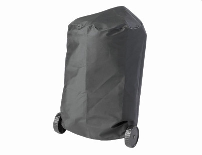 Dancook Schutzhülle, Wetterschutzhaube für Kugelgrills Dancook 1600 und 1000, aus Polyester