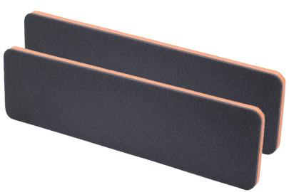 Danto Türkantenschoner, Garagenprotector, selbstklebend, 44 x 11,5 x 2 cm