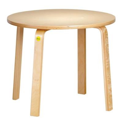 Erzi Tisch 46 aus Formholz 460
