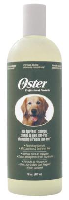 Fellpflege von Oster Tear-Free-Shampoo, Hund, A...