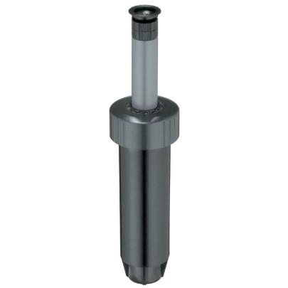 GARDENA Sprinkler-System 100 S80 Versenkregner, 13mm