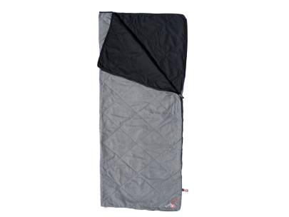 Grüezi bag WellhealthBlanket Wool, 170 x 200cm,...