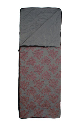 Grüezi bag WellhealthBlanket Wool Deluxe