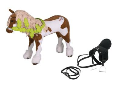 Happy People Spielzeug Pferd - \´´Sera´s Pferd\...