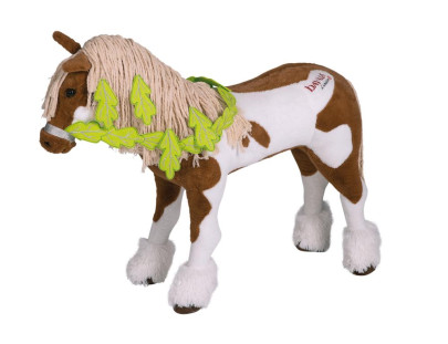 Happy People \´´Sera´s Pferd\´´, Spielzeug Reit...
