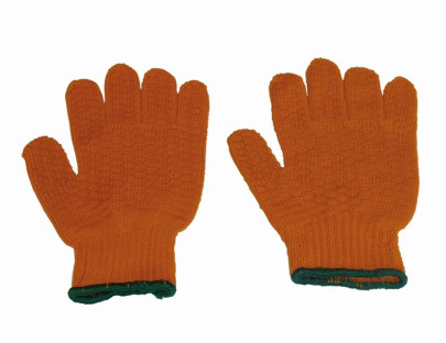 IRONWEAR Arbeits-Handschuh Kreuzgrip Größe 10 o...