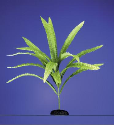 Karlie Aquarium Pflanze Crypocoryne 15 cm