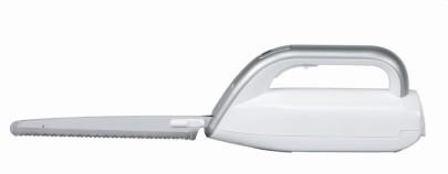 KRUPS Elektromesser GVD241