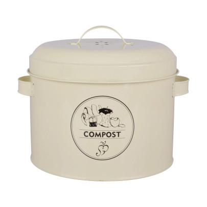 Küchen Komposter | Esschert Design