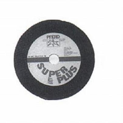 PFERD Trennscheibe SUPER PLUS - EHT 178 mm Durchmesser