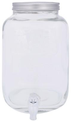 Saft-, Wasserspender, 7l | Esschert Design