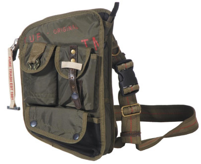 ed6c8673f6f35 Rabatt-Preisvergleich.de - Mode   Accessoires   Taschen   Gepäck ...