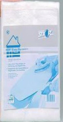 STAR - Ersatzbügelpolster 130 x 40 cm