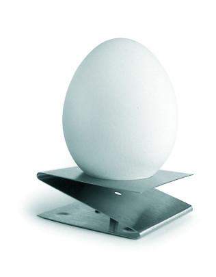 Take2 Mosquito Eierstecher, Eierpikser, Eieranstecher, aus Edelstahl