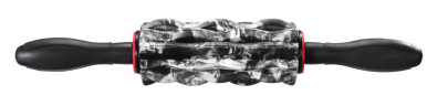 TRENDY SPORT Trendy Ondas, in schwarz / weiß