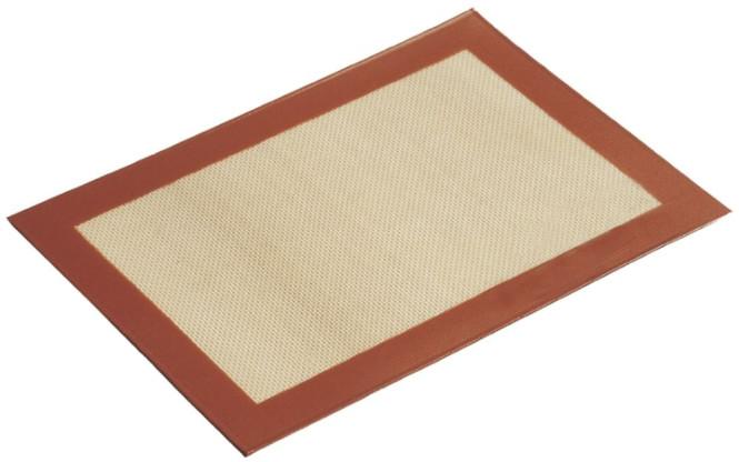 Contacto Silikon Backmatte für GN 1/1 Backbleche, 52 x 31,5 cm