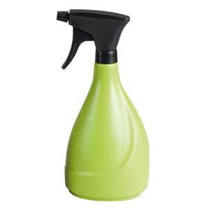 EMSA Blumensprüher 1,0 Liter OASE grün grün