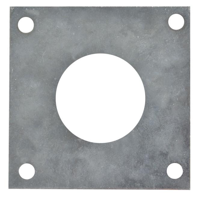 Esschert Design Sicherungsschild Kohlmeisenkasten