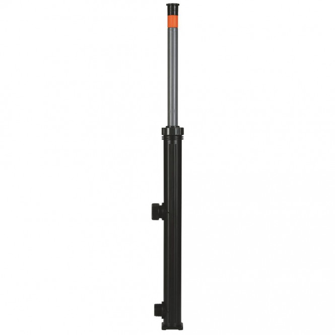 GARDENA Sprinkler-System S80/300 Versenkregner, 19mm Gew.