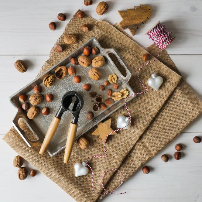 8 Cavity Zonster Kirsche-Form-Silikon-Form-Kuchen-Dekoration-Werkzeug Backblech Franz/ösisch Dessert Mousse-Kuchen-Form