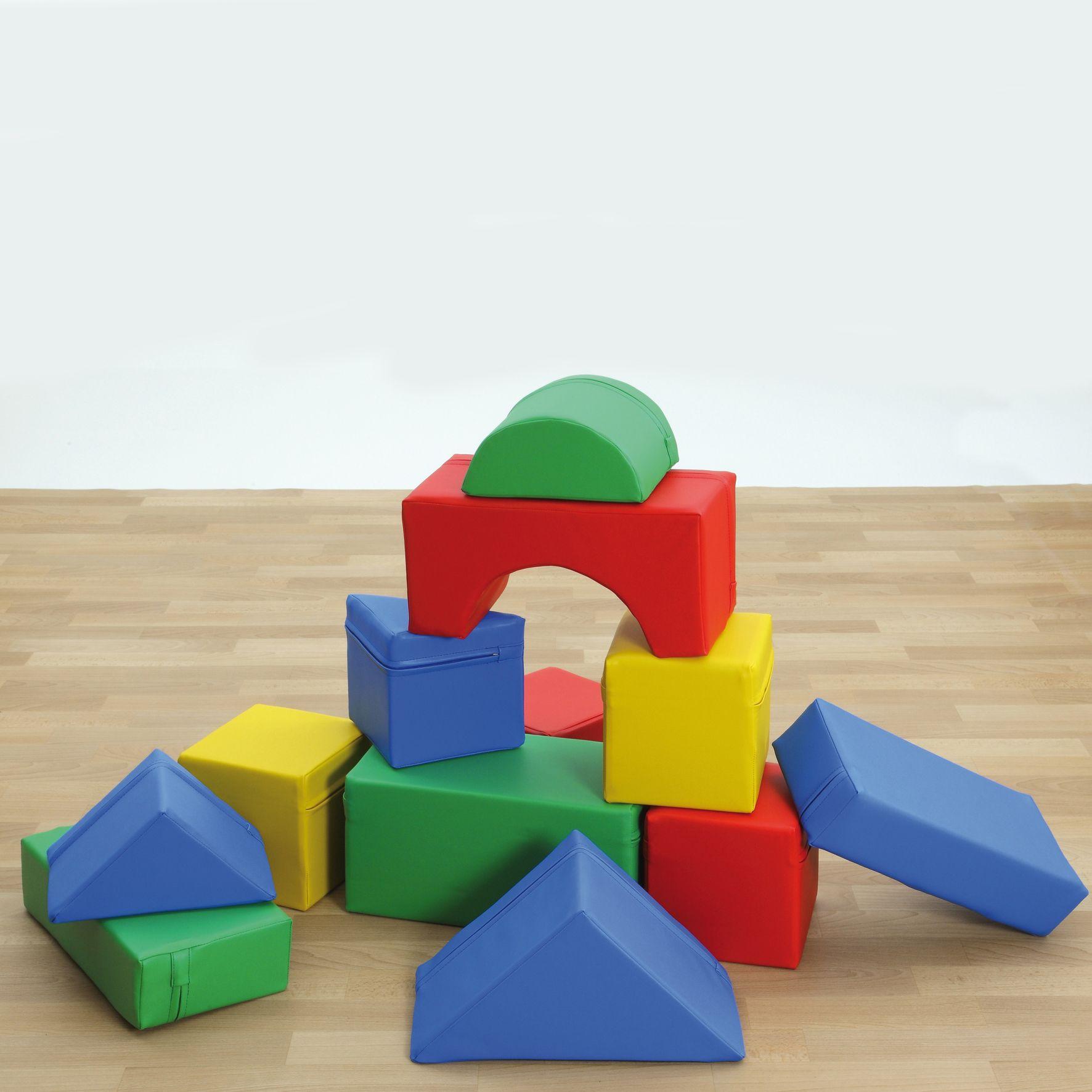 Konstruktionsspiel